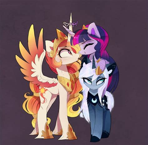 on deviantart my little pony mlp pony mlp my little