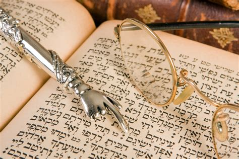 Different Perspectives on the Authorship of the Torah