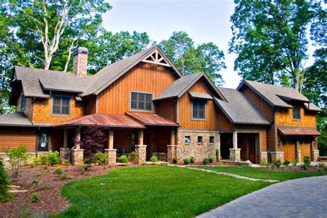 canvasback log home floor plans log home designs