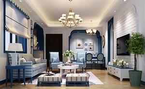 Mediterranean, Interior, Design, Ideas, For, Bedrooms