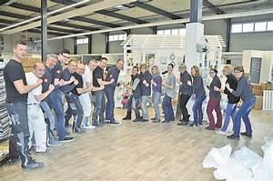 Tt Markt Buchholz : jetzt geht 39 s los der t t markt am trelder berg ffnet buchholz ~ A.2002-acura-tl-radio.info Haus und Dekorationen