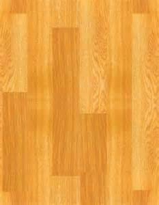 hardwood floors yellowing yellow wood flooring 1 downloads 3d textures crazy 3ds