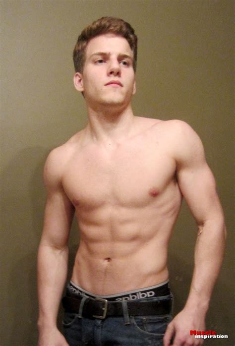 unknown location muscle inspiration page 5