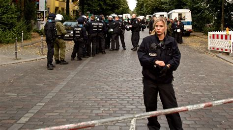 ab sommer  bayern das haerteste polizeigesetz seit