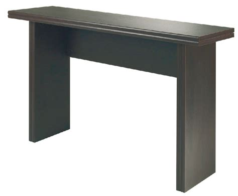 conforama table cuisine table console conforama