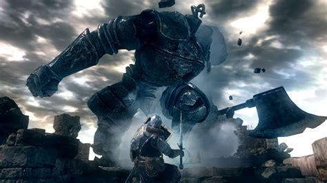 souls dark remastered weapons locations gameranx
