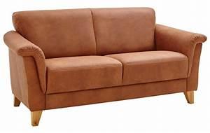 1 5 Sitzer Sessel : brauner 2 5 sitzer mit stoffbezug natura providence 30700059 1 m bel hensel ~ Indierocktalk.com Haus und Dekorationen