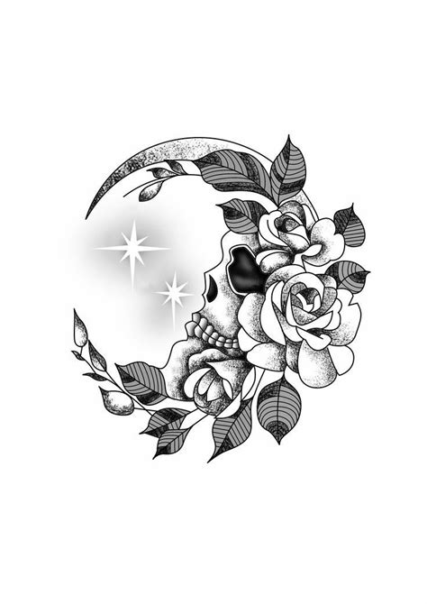Maybe a cover up idea? | Inked. | Tattoos, Wrist tattoos, Music tattoos