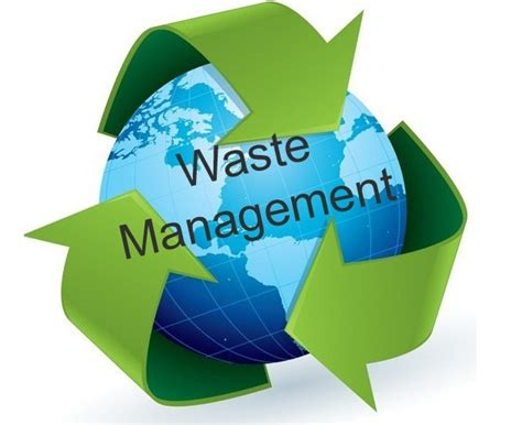 What Businesses Should Know About Waste Management Businessonblue