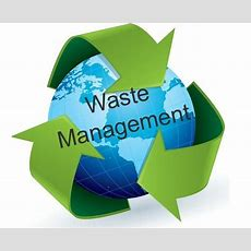 Waste Management And Recycling  Vskills Blog