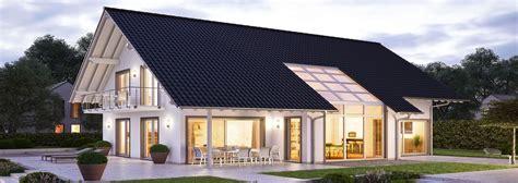 entreprise maison ossature bois awesome maison en bois