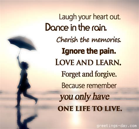 brainy quote images life love quotes
