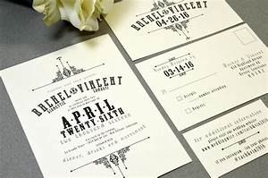 help me with romantic french provence inspiration for With the wedding invitation online latino