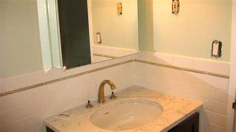Bathroom Remodeling New York Bathroom Remodeling New York Ny 28 Images Bathroom
