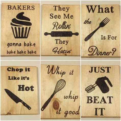 best 25 wood burned signs ideas on wood