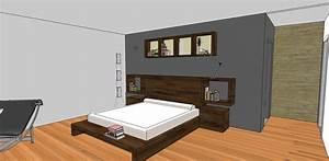 Architecte D Intérieur Quimper : architecte d 39 int rieur atelier d 39 architecture int rieure ~ Premium-room.com Idées de Décoration