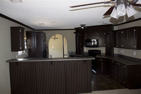 home interior remodeling mobile home remodeling ideas before and after mybktouch com