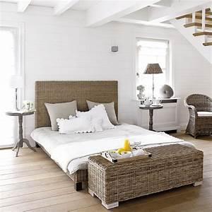 Grundstück Kaufen Was Ist Zu Beachten : doppelbett kaufen was ist zu beachten planungswelten ~ Markanthonyermac.com Haus und Dekorationen