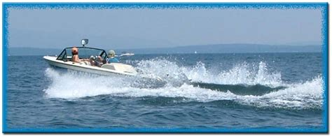 Boat Rentals At Lake Winnipesaukee by Boating And Sailing On Lake Winnipesaukee In New Hshire