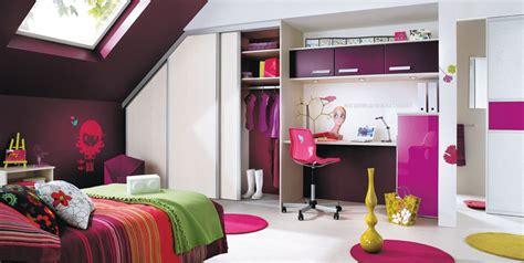 tapisser une chambre mobalpa ile rousse ets antoine