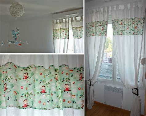 rideaux chambre à coucher rideaux de chambre idee deco rideau salon 8 dcoration