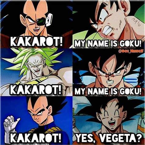 Anime Bdz Lmao Bdz V 233 G 233 Ta Broly Sayen Troll Goku