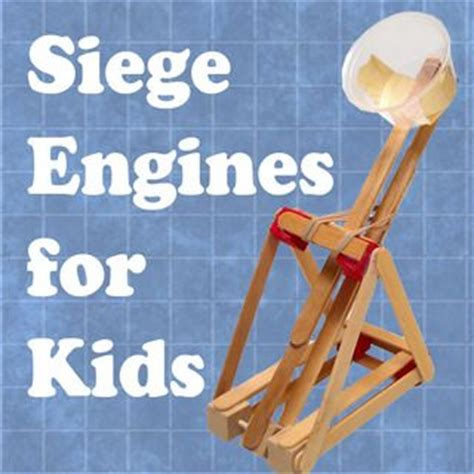 siege engines 17 best images about catapults siege engines on