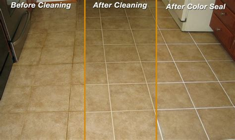 tile and grout cleaning sterling cleaning palm gardens