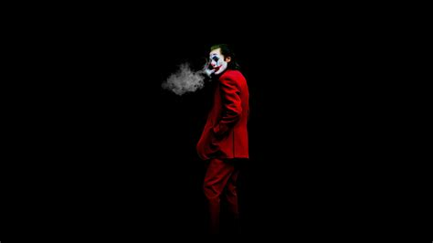 You might also like this movies. Download Minimal, joker, 2020 movie art wallpaper ...
