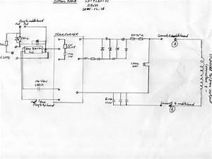 Jonizator Do Tig-a - Minimum Elektroniki