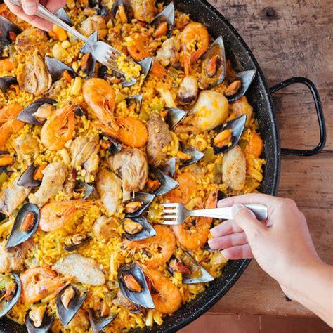 cuisine pot au feu plat unique une recette de plat unique aufeminin