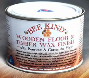 wooden floor timber wax finish with beeswax carnauba wax With how to make a floor wax