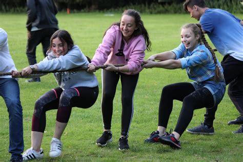summer program xuk activity residential summer camp