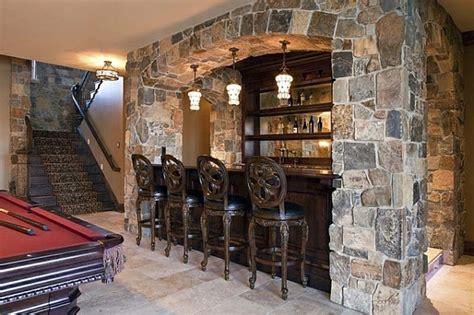 Whisky Zimmer Einrichten by Zimmer Im Keller Einrichten 10 Tolle Und Inspirierende
