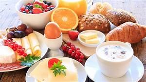 Ideen Gesundes Frühstück : fr hst cksideen ~ Eleganceandgraceweddings.com Haus und Dekorationen