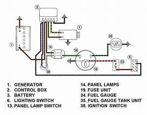 17  1972 Chevy Truck Fuel Gauge Wiring Diagram1972 Chevy