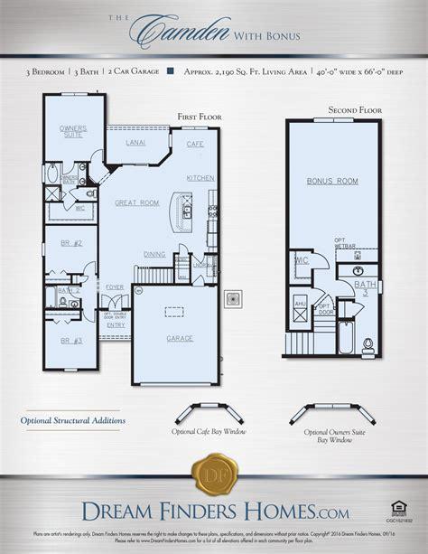 finders homes floor plans finders homes tuscany floor plan
