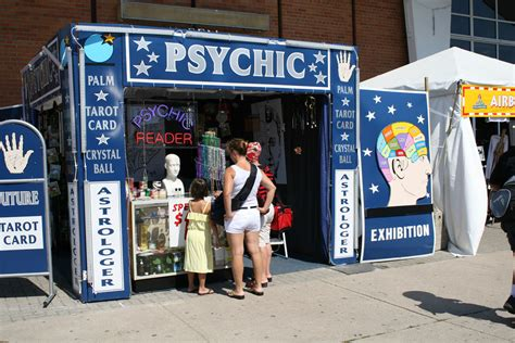 accurate  psychic readings   trust psychics
