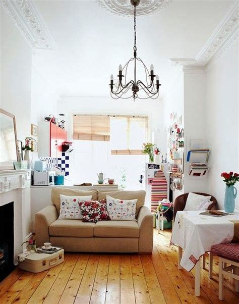 Studio Apartment Decorating Tips To Make A Small Space