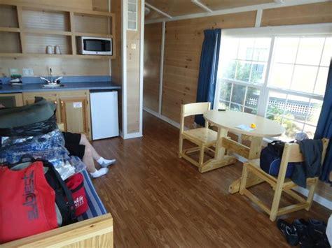 c sandusky cabins deluxe cabins oswego east illinois football team