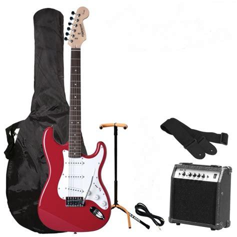h 233 bert musique kit guitare d 201 butant ventes location d