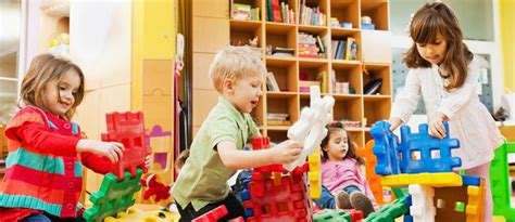 how important is play in preschool parenting 821   How important is play in preschool 750x325