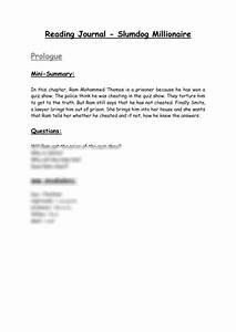 Essay Good Health Slumdog Millionaire Essay Notes For Free Ancient Eygptian Essay Writers Essay Tips For High School also Great Gatsby Essay Thesis Slumdog Millionaire Essay Notes Animal Abuse Essay Slumdog  How To Write A Thesis For A Persuasive Essay
