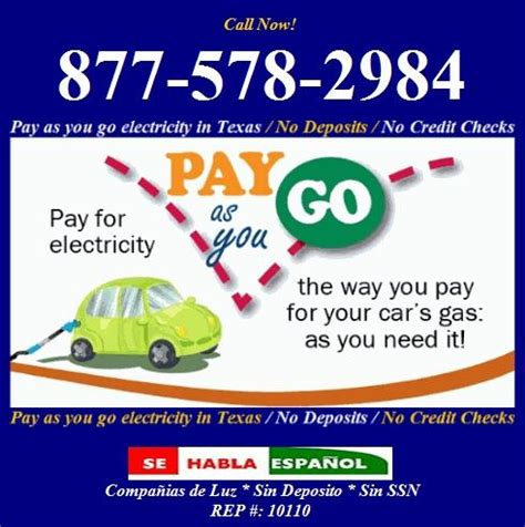 light companies in dallas pictures for no deposit prepaid electric companies in