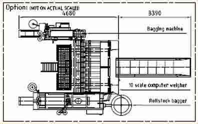 Wiring Diagram 1951 F1 Ford Truck by 1951 F1 Ford Truck Wiring Diagrams Ford Auto Fuse Box
