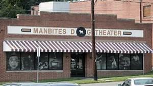 "Review: Will Eno's ""Wakey, Wakey"" at Manbites Dog Theater ..."