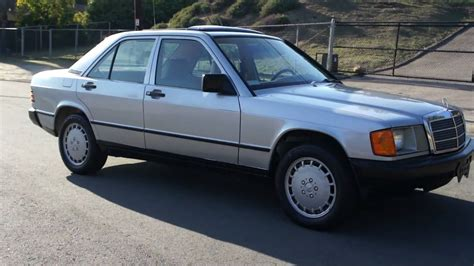 all car manuals free 1985 mercedes benz w201 security system 1985 mercedes benz 190e w201 2 3 4 cyl about 80k miles w123 youtube