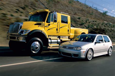 hit  road  international cxt cars  love