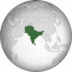 South Asian Association for Regional Cooperation - Wikipedia