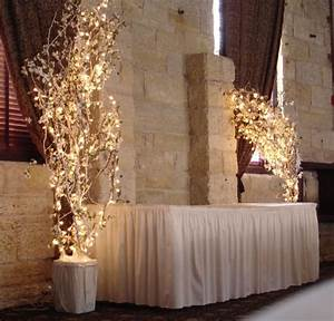 how to keep your gifts safe at your reception the With best gift for wedding reception